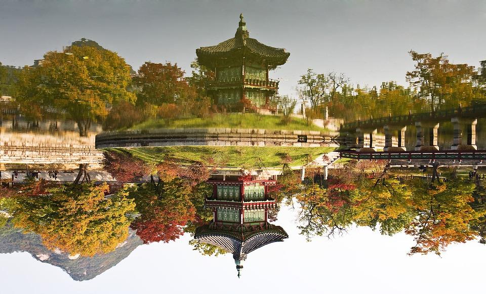 Séjour en Corée du Sud : les activités et lieux immanquables à Jeju