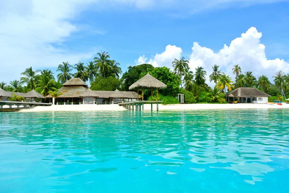Préparer un séjour aux Maldives : les choses à savoir