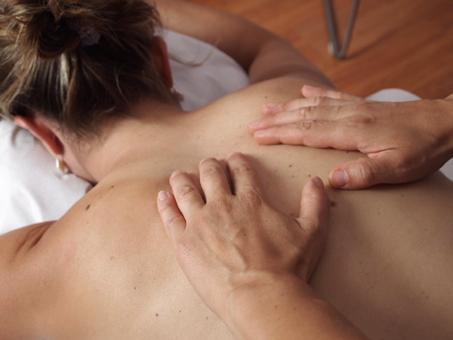 Mal de dos : les causes et les remèdes maison