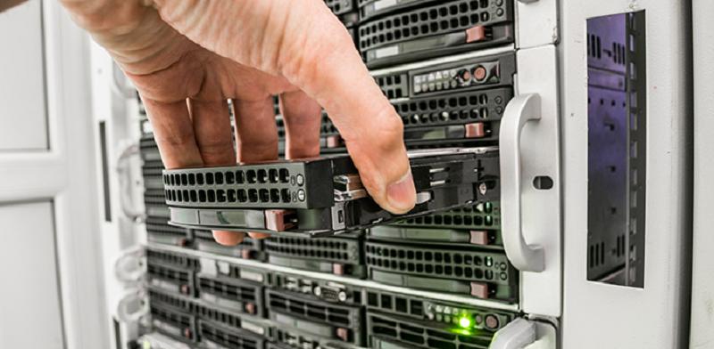Disque dur ou raid pour stocker des données ?