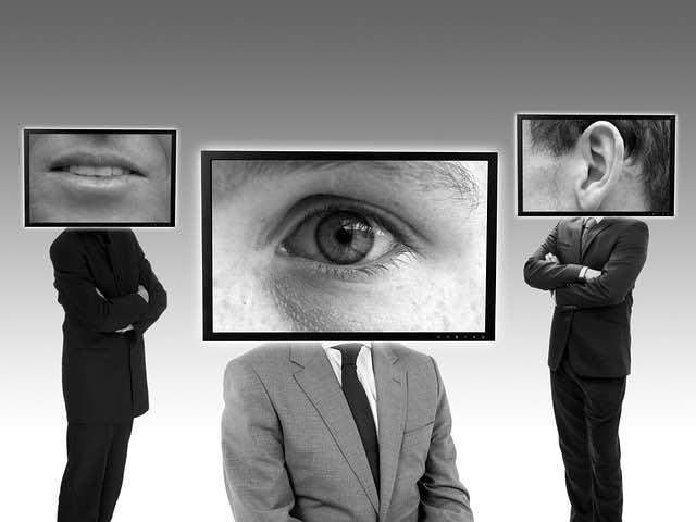 Comment espionner un téléphone portable en toute discrétion