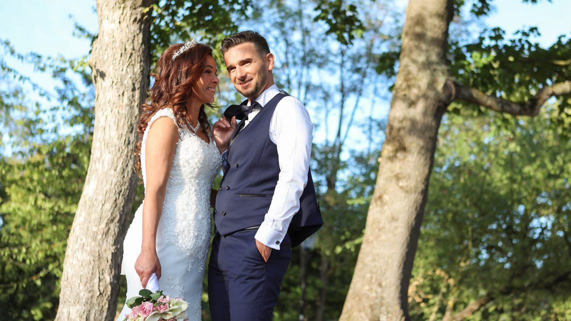 Pourquoi ne pas se passer de la photo de mariage est important ?