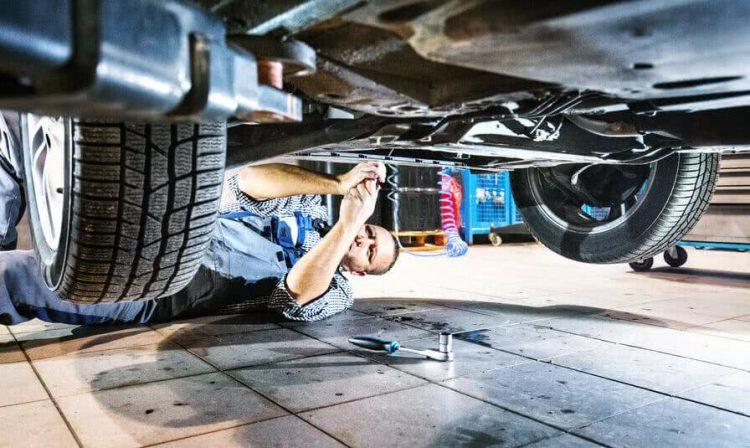 Conseils pour trouver le bon mécanicien automobile
