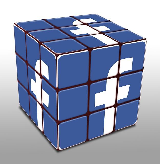 3 façons d'obtenir plus de commentaires sur vos posts Facebook