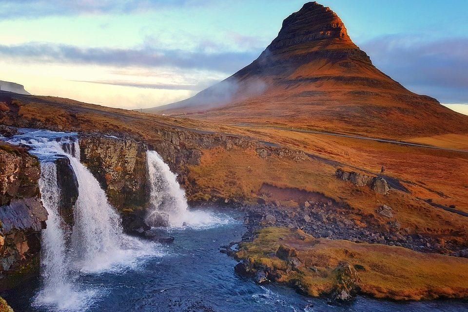 Faire un road trip en Islande : quelques informations importantes à savoir