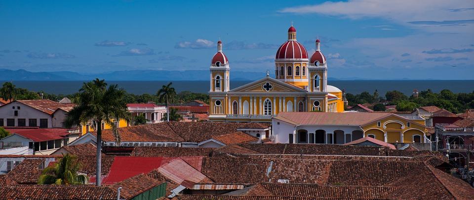 Séjourner au Nicaragua: une aventure sensationnelle entre détente et découverte