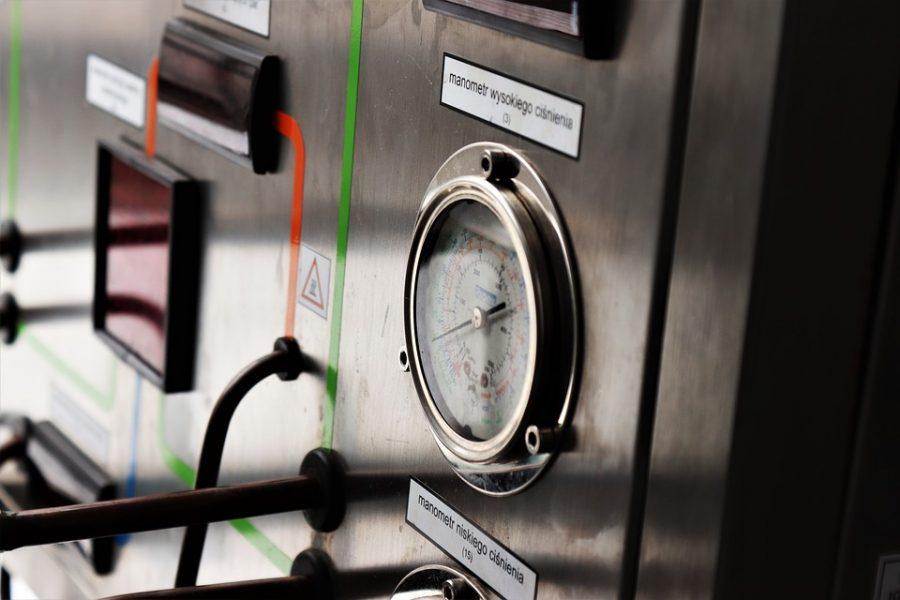 Comment installer une pompe à chaleur en Essonne