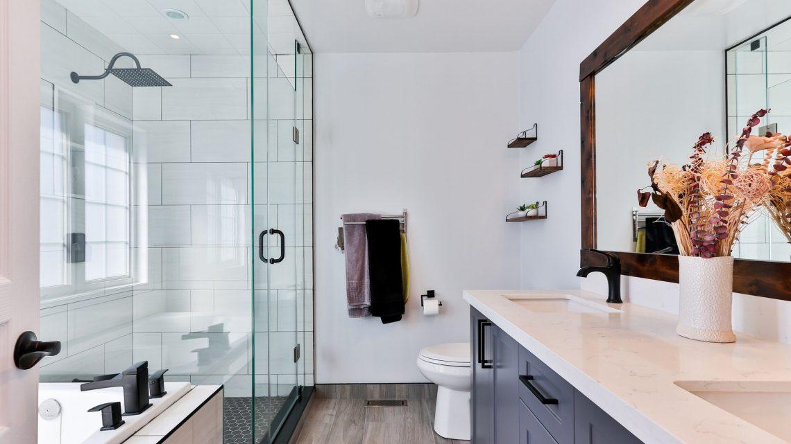 Astuces pour rénover sa salle de bain à moindre coût