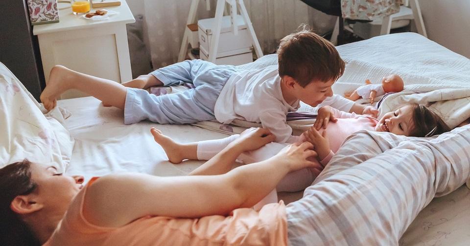 5 étapes pour choisir un lit adulte
