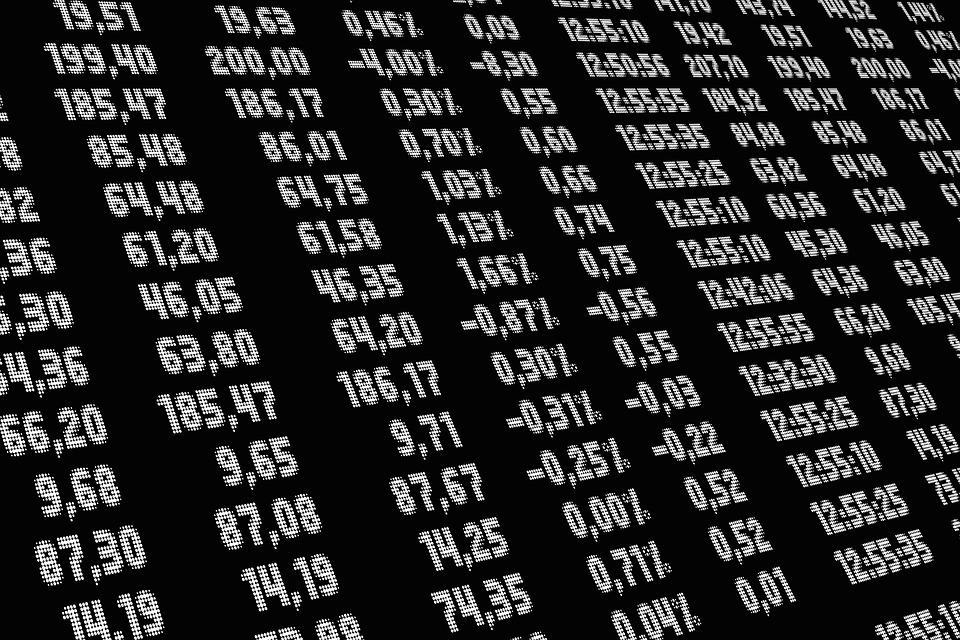 Ce que tout le monde doit savoir sur les calendriers des dividendes