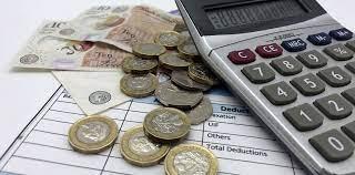 Conversations sur la rémunération : Conseils sur la façon de parler de la rémunération