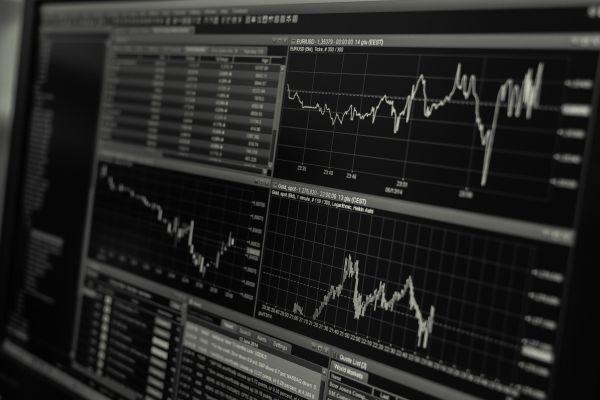 Vue d'ensemble du marché des changes